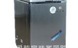 三申高压灭菌锅YM50B-50L压力灭菌锅价格