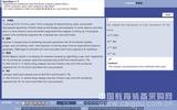 BEC劍橋商務英語仿真考試系統