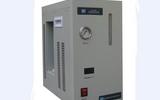 最新款电解水制氢原理的氢气发生器 批发供应