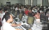 南昊网上阅卷系统、校园版扫描阅卷系统