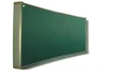 弧形黑板/綠板/白板/A型 教學黑板 磁性黑板 移動黑板