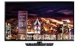 三星4K液晶电视机