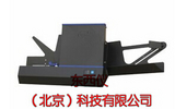 厂家直销光标阅卷机(热卖)  产品货号: wi92153