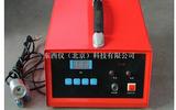 柴油車煙度計  產品貨號: wi102924 產    地: 國產