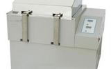 冷凍水浴恒溫振蕩器 水浴恒溫振蕩器 冷凍恒溫振蕩器