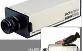 近红外摄像机(MicronViewer)