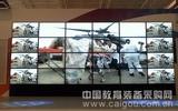 供應55寸液晶拼接屏|蘇州超窄邊液晶拼接顯示墻廠家