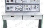 电工电子技术实训台