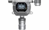 可檢測多種氣體TD5000-SH-EX-A在線式可燃氣體檢測儀