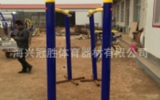 廠家直銷 雙杠 室外戶外健身器材路徑 體育器材