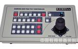 廣播級控制器 — 精品錄課、校園錄課、校園演播室應用控制器