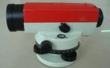 自动安平水准仪  产品货号: wi112355