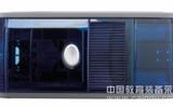 Datacard SD260證卡打印機