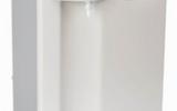 實驗室用高純水機/高純水機/試驗用高純水/高純水器