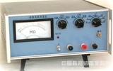 絕緣電阻測量儀,電阻檢測儀