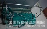 北京浮游生物拖网生产