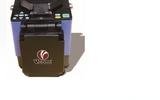 VR 800光纖熔接機-唯康教育