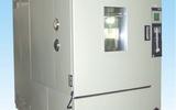 新疆快速溫度變化試驗箱,甘肅快速溫度循環試驗箱,寧夏快速溫變試驗箱