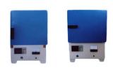 實驗室專用一體式箱式電爐SX2-4-13N質量可靠