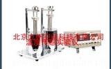温度传感实验仪厂家,温度传感实验仪生产