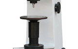 HR-45 型表面洛氏硬度计