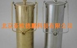 底部取樣器/底閥式取樣器/液體石油產品底部采樣器