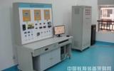 網型風光互補發電實訓系統