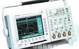 泰克DPO2022B 數字熒光示波器