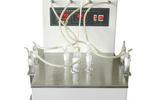 含抗氧剂的汽轮机油氧化安定性测定仪