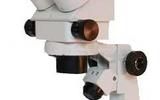 雙目體視顯微鏡XTZ-230