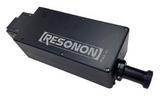 Resonon 高光譜成像儀 Pika NUV