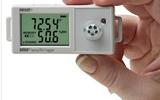 溫度/濕度/熱電偶記錄儀