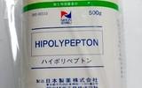 高聚蛋白胨