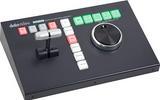 Datavideo 洋銘 RMC-400  慢動作回放控制器HDR-10控制器
