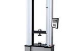 液晶显示电子万能试验机(落地台式)山东试验机厂