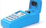 便攜式濁度測定儀/便攜式濁度計