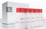 一次性血液增菌培养基价格