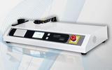 離型膜剝離力|電化鋁剝離|剝離強度檢測
