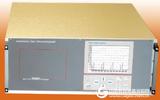 在線VOC色譜分析儀