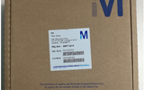 millipore膜盒
