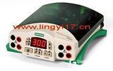 Bio-Rad PowerPac Basic 美國伯樂代理基本型電源1645050