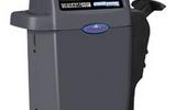 美国罗宾耐尔17580汽车空调清洗机 空调系统清洗机 维护保养设备