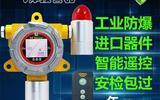 在線式二氧化碳CO2氣體檢測報警器SKA-NE301-CO2