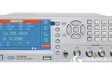 精密LCR數字電橋 100KHz測試頻率
