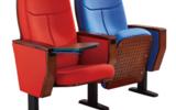 廣東帝邦禮堂椅.階梯教室椅.培訓椅.影院椅