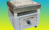 电子调温电炉/调温电炉/电子电炉/电炉子 型号:DP-LD1