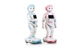 i寶智能機器人
