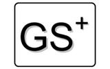 GS+ 10   地質統計學軟件
