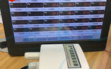 諾丞NC-ATH空氣溫濕度變送器