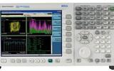 Agilent N9020A MXA 信号分析仪